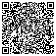 QR code with Sterling Needle contacts
