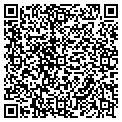 QR code with Cerco Engineering & Survey contacts