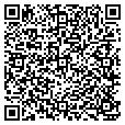 QR code with Mc Nall & Assoc contacts