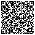 QR code with Unicom Inc contacts