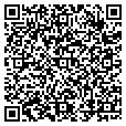QR code with Cline & Assoc contacts