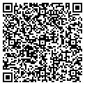 QR code with A Couples Place contacts