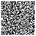 QR code with Alaska Northwest Books contacts