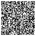 QR code with Ocean View Enterprises contacts