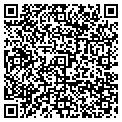QR code with Wonder Hostess Bakery Outlet contacts
