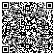 QR code with Whitetail Construction contacts