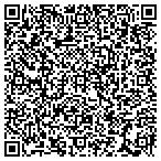 QR code with River City Clean Sweep contacts