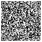 QR code with Seward City Public Works contacts