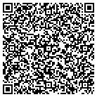 QR code with Soldotna City Street Department contacts