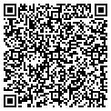 QR code with Forget-Me-Not-Cottage Gift contacts