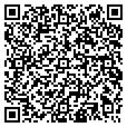 QR code with Peninsula Drilling contacts