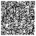 QR code with Wild Pond Therapeutic Massage contacts