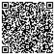 QR code with United Crow Band contacts