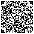 QR code with Polar Cafe contacts