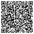 QR code with Chaney Rentals contacts