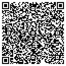 QR code with Parking Lot Maintenance Inc contacts