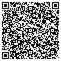 QR code with Rod Busters Charter & Lodge contacts