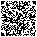 QR code with Thermal Systems Engineering contacts