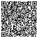 QR code with Statewide Design & Engineering contacts