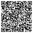 QR code with Pdw contacts