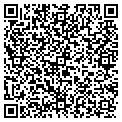 QR code with Thomas Mc Cabe MD contacts