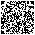 QR code with Gracious House contacts