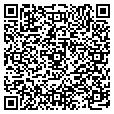 QR code with Fairhill Inc contacts