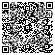 QR code with Feng Shui Assoc contacts