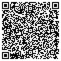 QR code with Alaska Ice & Cold Storage contacts