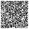 QR code with Sheet Metal Workers Local 23 contacts