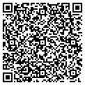 QR code with Amazing Grace Miniature Horses contacts