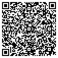 QR code with Anderson Law Group contacts