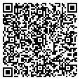 QR code with Tom Arnot contacts
