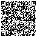 QR code with Dillingham Crime Stoppers contacts
