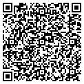 QR code with Pan American Consulting Engrs contacts