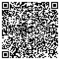QR code with HAWAIIANVACATIONS.COM contacts