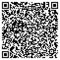 QR code with Ivy & Ray DJ & KARAOKE Service contacts