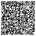 QR code with Bear Country Coffee contacts