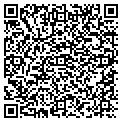 QR code with ABC Janitorial & Window Clng contacts