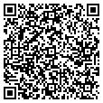 QR code with Orca Corn contacts