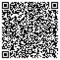QR code with Interior Youth Basketball contacts