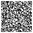 QR code with Xtreme Marine contacts