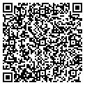 QR code with Alaska Window Co contacts