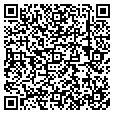QR code with KWHL contacts