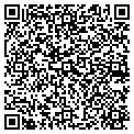 QR code with Advanced Diagnostics Inc contacts