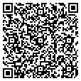 QR code with Rae's contacts