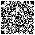 QR code with Annabelle's Keg & Chowderhouse contacts