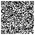 QR code with Jellybeans 'n Jesus Childcare contacts