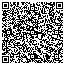 QR code with Associated Insurance Service contacts