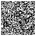 QR code with Houston & Houston contacts